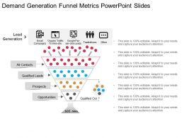 demand_generation_funnel_metrics_powerpoint_slides_Slide01