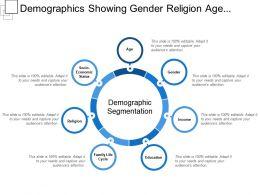 demographics_showing_gender_religion_age_socio_economic_status_Slide01