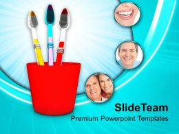 dental_hygiene_related_items_powerpoint_templates_ppt_backgrounds_for_slides_0213_Slide01