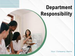 Department Responsibility Protection Hierarchy Pyramid Finance Inspecting
