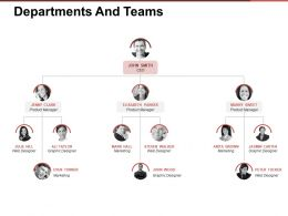 departments_and_teams_presentation_layouts_Slide01