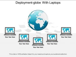 deployment_globe_with_laptops_Slide01