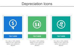 depreciation_icons_Slide01