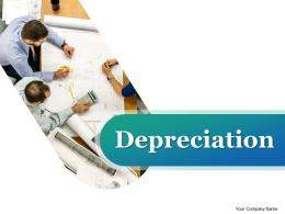 Depreciation Rate Of Declining Balance Depreciation Expense