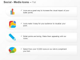 design_bump_designmoo_livejournal_gg_buzz_ppt_icons_graphics_Slide01