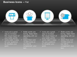 design_mix_ideas_planning_engineer_to_product_ppt_icons_graphics_Slide01