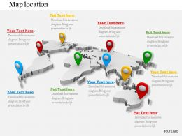 design_of_google_maps_to_find_locations_Slide01
