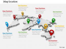 design_of_google_maps_to_find_locations_Slide01