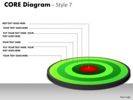 designer_core_diagram_for_business_Slide01