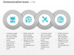 desktop_global_satellite_with_wifi_global_wifi_access_ppt_icons_graphics_Slide01
