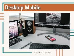 Desktop Mobile Wireless Keyboard Ceramic Remote Headphone