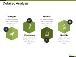 detailed_analysis_powerpoint_slide_design_templates_Slide01