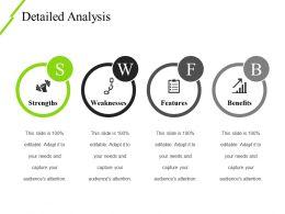 detailed_analysis_powerpoint_slide_show_Slide01
