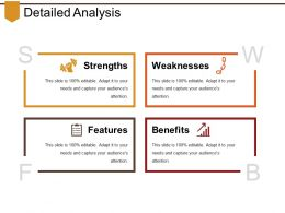 detailed_analysis_ppt_images_Slide01