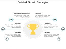 detailed_growth_strategies_ppt_powerpoint_presentation_outline_slides_cpb_Slide01