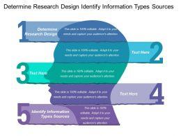 determine_research_design_identify_information_types_sources_analyze_data_Slide01