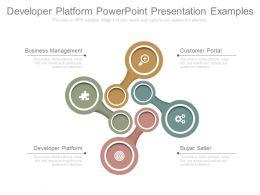 developer_platform_powerpoint_presentation_examples_Slide01