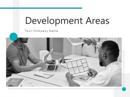 Development Areas Awareness Strategic Planning Analytics Management Business Process