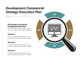 development_commercial_strategy_execution_plan_ppt_powerpoint_presentation_pictures_good_cpb_Slide01