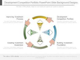 development_competition_portfolio_powerpoint_slide_background_designs_Slide01