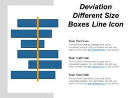 deviation_different_size_boxes_line_icon_Slide01