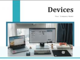 Devices Financial Statements Technology Controlling Documents Electronic