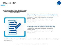 devise_a_plan_management_ppt_powerpoint_presentation_inspiration_slide_portrait_Slide01