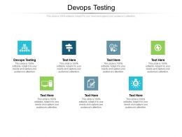 Devops Expertise Ppt Powerpoint Presentation Styles Ideas Cpb