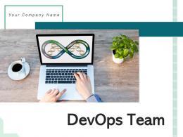 Devops Team Planning Improvement Approaches Continuous Responsibilities Development
