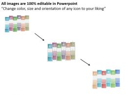 dh_six_staged_info_text_boxes_with_icons_powerpoint_template_Slide02