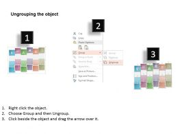 dh_six_staged_info_text_boxes_with_icons_powerpoint_template_Slide03