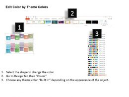 dh_six_staged_info_text_boxes_with_icons_powerpoint_template_Slide05