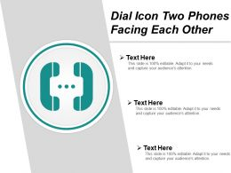 dial_icon_two_phones_facing_each_other_Slide01