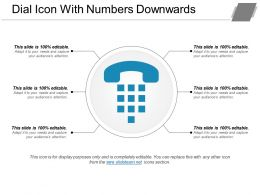 dial_icon_with_numbers_downwards_Slide01