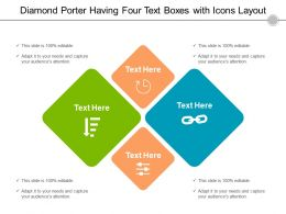 diamond_porter_having_four_text_boxes_with_icons_layout_Slide01