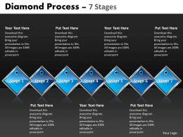 Diamond Process 7 Stages 13