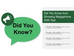did_you_know_icon_showing_megaphone_with_text_Slide01