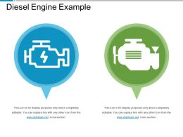 diesel_engine_example_Slide01