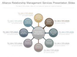 different_alliance_relationship_management_services_presentation_slides_Slide01