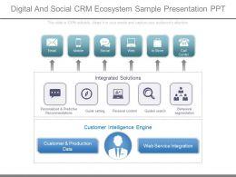 digital_and_social_crm_ecosystem_sample_presentation_ppt_Slide01