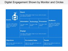 digital_engagement_shown_by_monitor_and_circles_Slide01