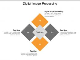 digital image processing ppt powerpoint presentation outline graphics design cpb