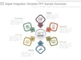 digital_integration_template_ppt_sample_download_Slide01