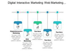 digital_interactive_marketing_web_marketing_customer_relationship_management_cpb_Slide01