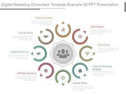 digital_marketing_consultant_template_example_of_ppt_presentation_Slide01