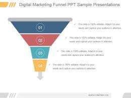 digital_marketing_funnel_ppt_sample_presentations_Slide01