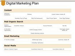 digital_marketing_plan_powerpoint_shapes_Slide01