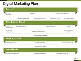 digital_marketing_plan_powerpoint_slide_download_Slide01
