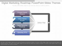digital_marketing_roadmap_powerpoint_slides_themes_Slide01