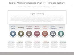digital_marketing_service_plan_ppt_images_gallery_Slide01